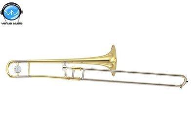 Trombón Tenor Yamaha YSL154