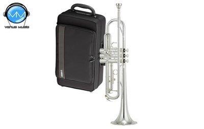 Yamaha Trompeta YTR-3335S