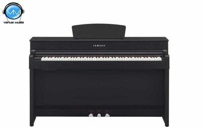YAMAHA PIANO CLAVINOVA CLP, NEGRO MATE YDP142BSPA