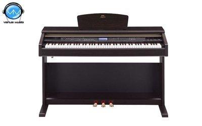 Piano digital Arius versátil Yamaha YDPV240