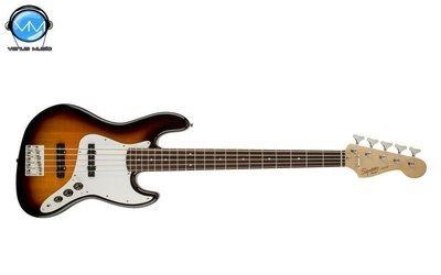 Bajo Eléctrico Fender JazzBass 5 Cuerdas