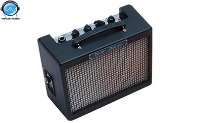 Amplificador Fender MD20 Mini Deluxe