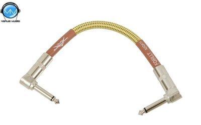 Cable Parcheo Fender 15 cm