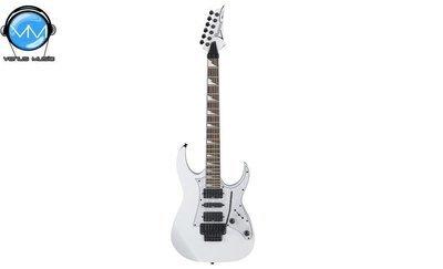 Ibanez RG350DXZWH RG Series Guitarra Eléctrica
