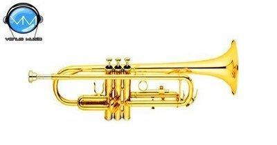 Trompeta Blessing Sib 6418L