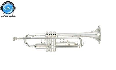Trompeta Yamaha en Sib YTR 2330S