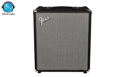 Amplificador de bajo RUMBLE V3 100 watts, 237-0400-000