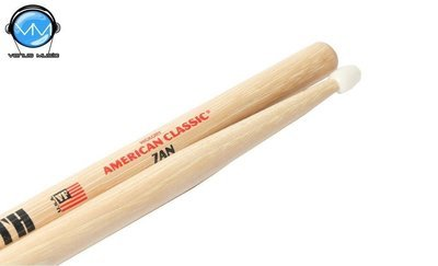 BAQUETAS VIC FIRTH 7AN
