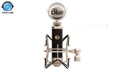 Micrófono Condensador Blue Baby Bottle