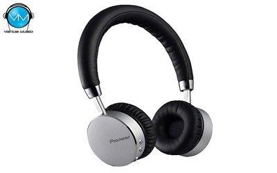 Audífonos Pioneer SE-MJ561BT-S