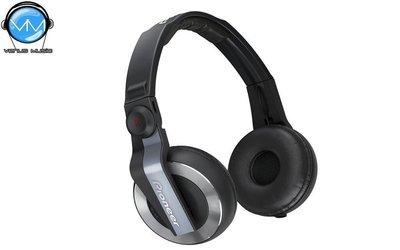 Audífonos Pioneer DJ HDJ-500-K