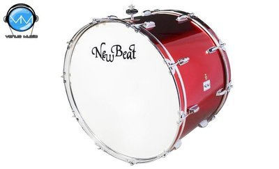 TAMBORA NEW BEAT NBMD2216C