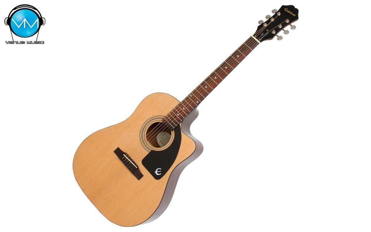 Guitarra Electroacústica Epiphone AJ100CE 098077878