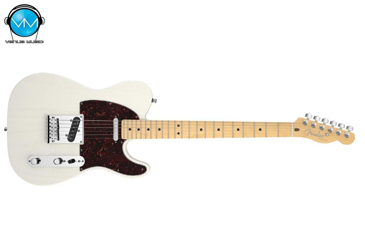 Guitarra Eléctrica American Deluxe Telecaster 493289042