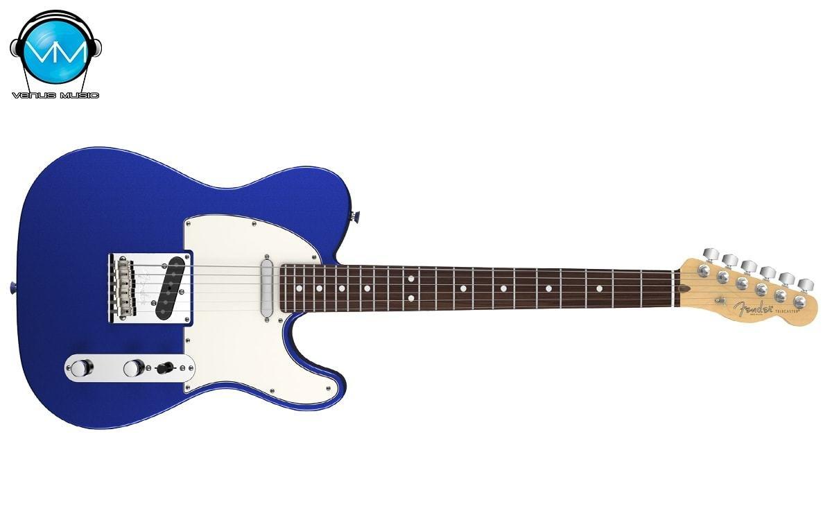 Guitarra Eléctrica Fender American Standard Telecaster 35052324245