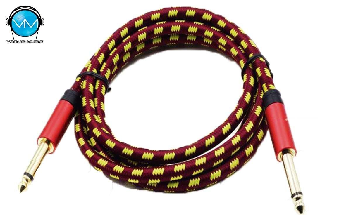 Cable p/Instrumento Soundwave 3M Premium Series WY 90382042