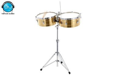 Timbales LP Tito Puente 13
