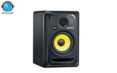 Monitor Profesional de Audio KRK Rokit 5 G3