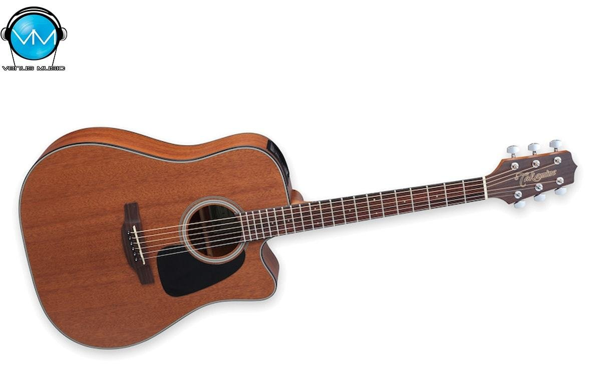 Guitarra Electroacústica Takamine GD11MCENS 3985023