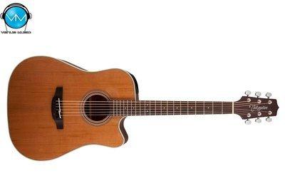 Guitarra Electroacústica Takamine GD20CENS W/GIG BAG