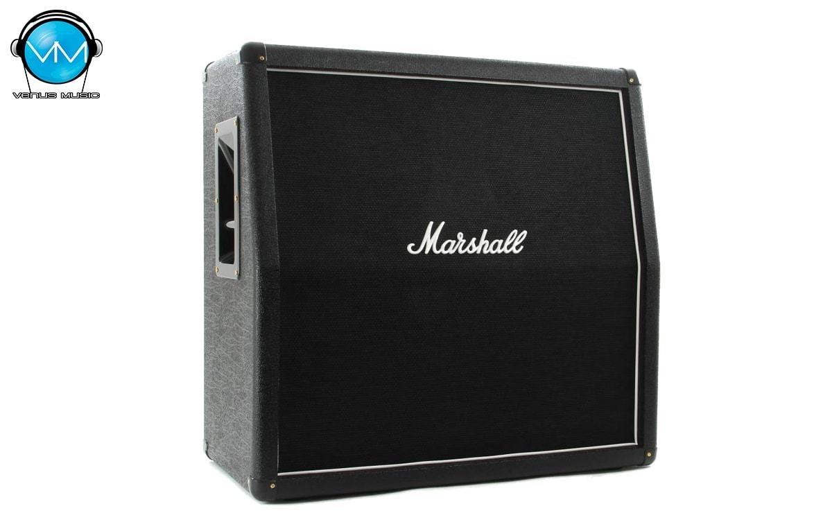 Gabinete Marshall MX412A 4X12 240W 999917