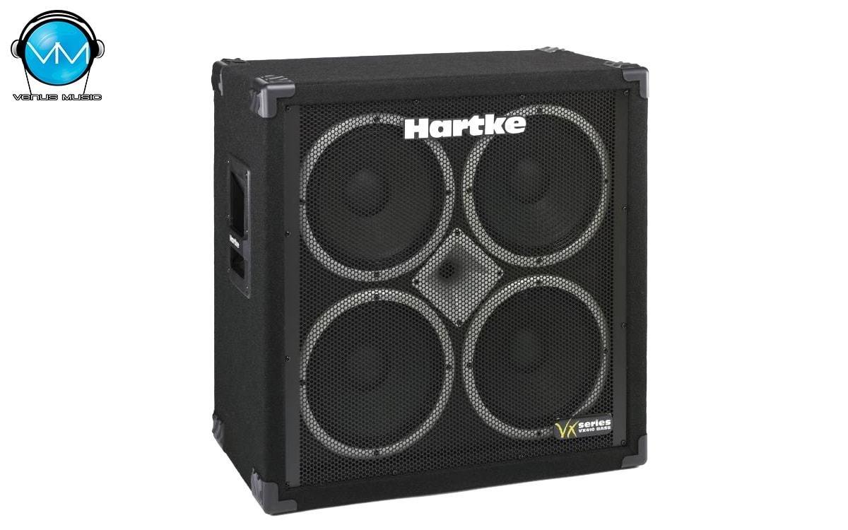Hartke Bass Cabinet VX410 329803288