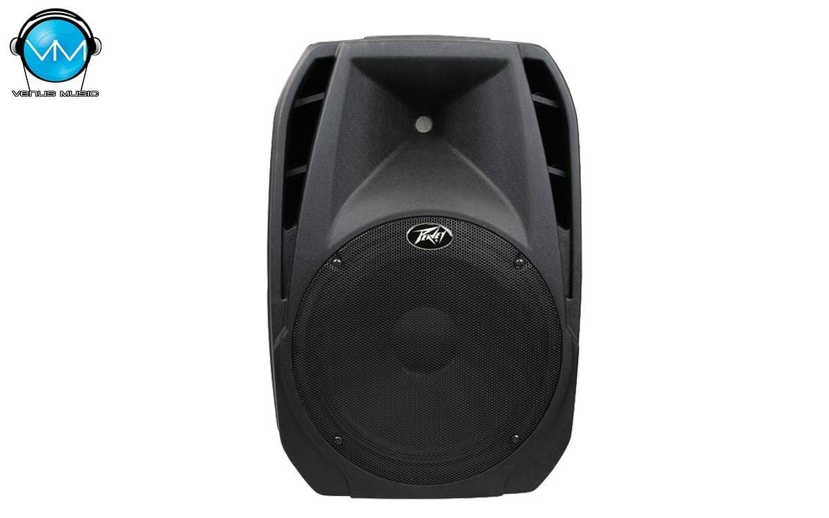 "Bafle Peavey Activo 15"" 250W USB 2 Canales PBK15P BT FM 95830295"