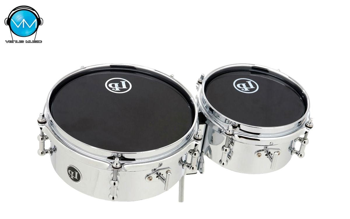 LP Mini Timbales Prepack LP845K 59830285