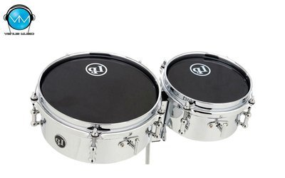 LP Mini Timbales Prepack LP845K