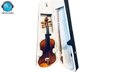 Violin Symphony Antique 4/4 con estuche