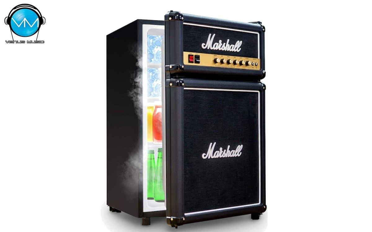 Marshall Fridge 30259203