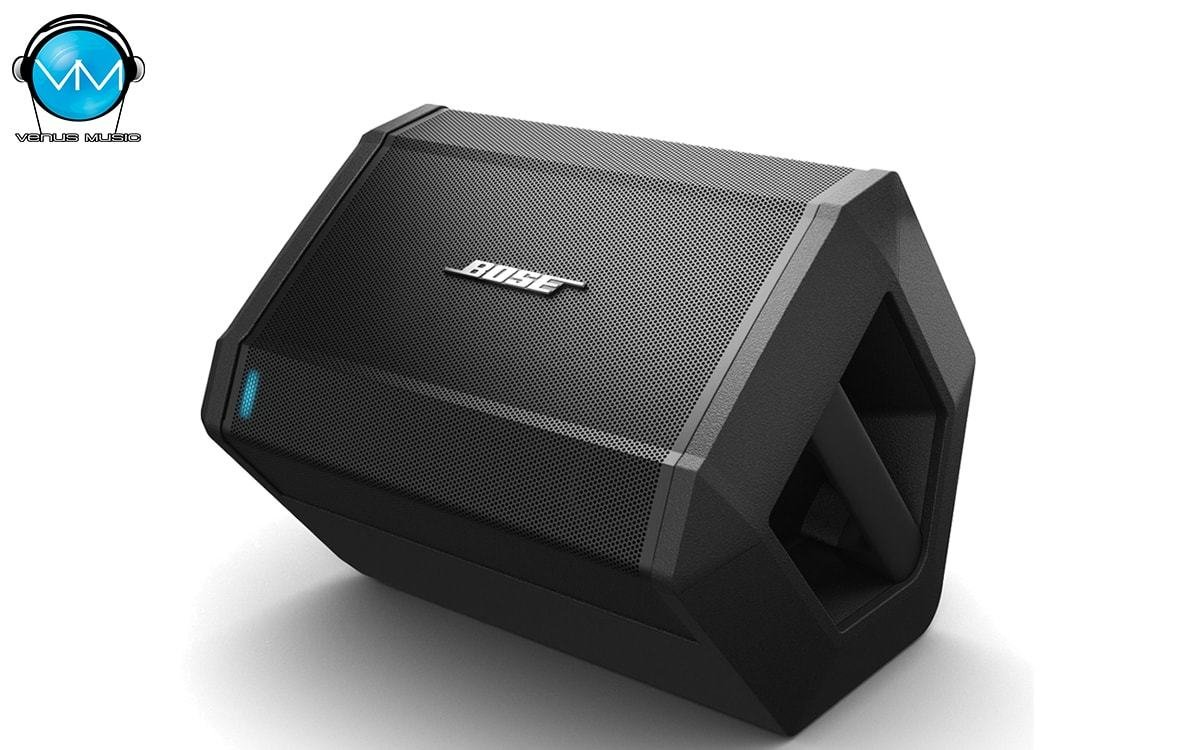 Altavoz Bose S1PRO PA Multi-Posición 3980523