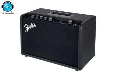 Fender Mustang GT40 Amplificador de Guitarra