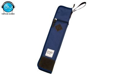 Funda Tama para Baquetas Powerpad Azul TSB12NB