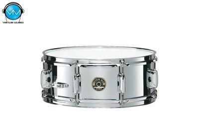 Tarola Tama Rhythm Mate RSS1455 14x51/2