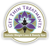 Get Thin Treatments Store