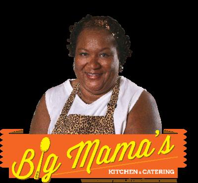 Big Mama's Honey Butter
