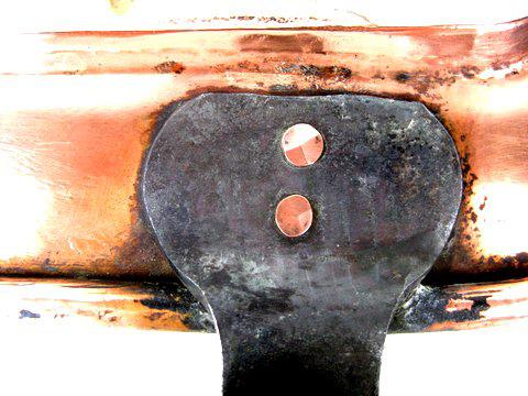 Large Dripping Pan