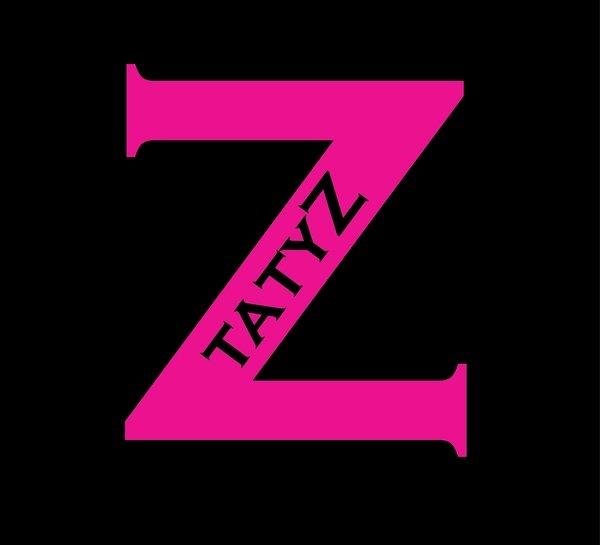 tatyZ store