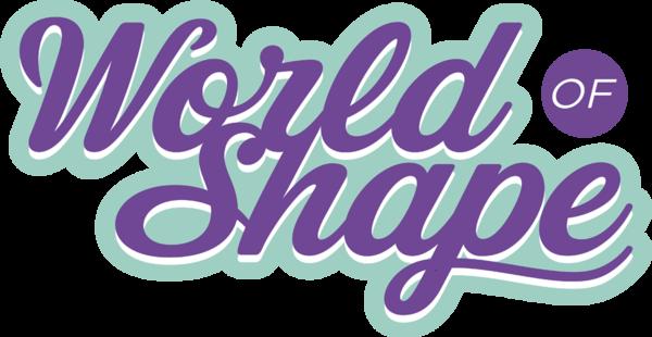 Worldofshape.com