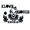 KLOWNHOUSE SHOP