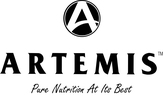 Artemis Pet Food