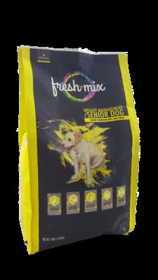 Fresh Mix Weight Management/ senior dog  1.81kg