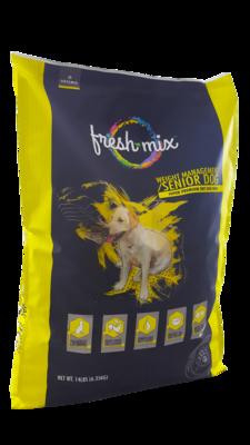 Fresh Mix Weight Management/Senior Dog 6.35kg
