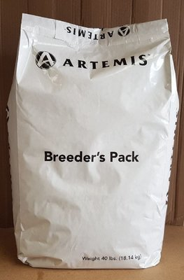 Fresh Mix Small Breed Dog ALS 18.14kg