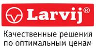 Larvij Ukraine's store