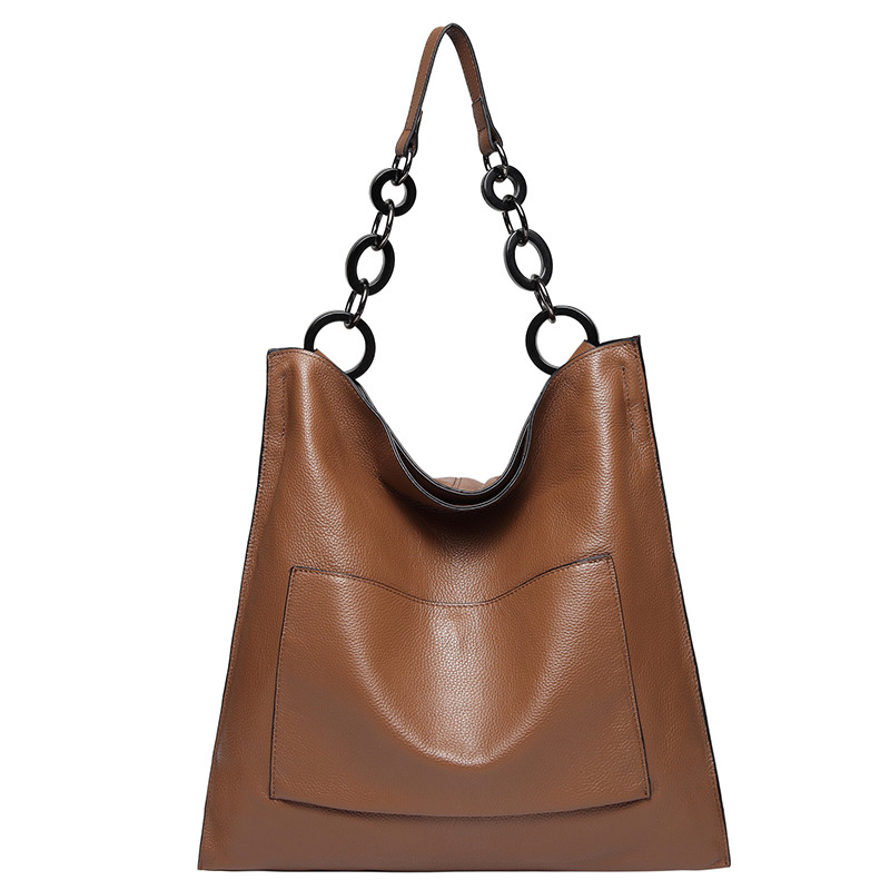 Modpower Bucket Bag