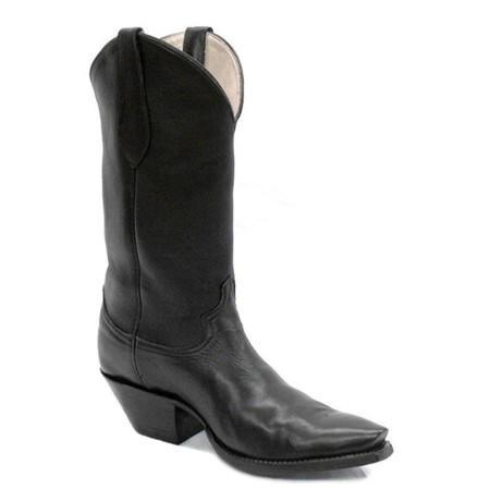 Slick's Everyday Cowboy Boots
