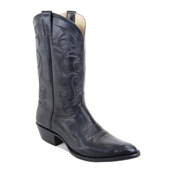 Waco Everyday Boots
