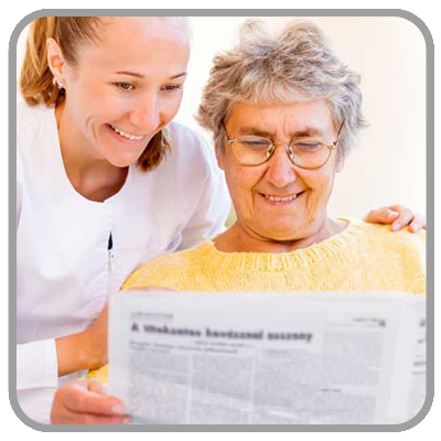 Dementia - An Understanding - CPD Accredited